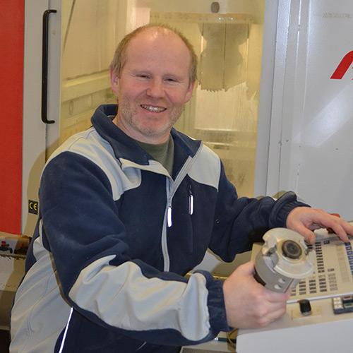 Martin Hirsch Tischlerei Ableidinger GmbH