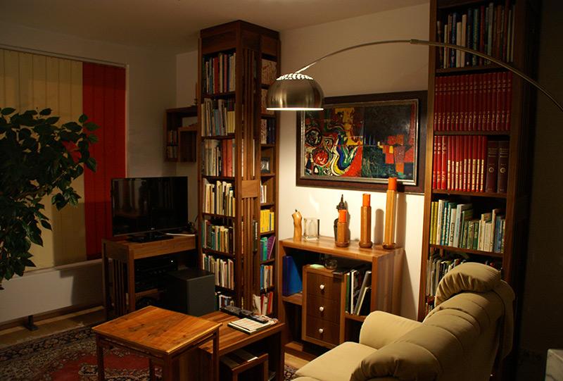 inspirationen innen tischlerei ableidinger gmbh. Black Bedroom Furniture Sets. Home Design Ideas