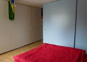 Schlafzimmer Tischlerei Ableidinger GmbH