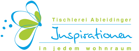 Tischlerei Ableidinger GmbH Logo